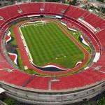 São Paulo abrirá y Río de Janeiro cerrará la Copa América de 2019