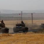 Turquía reforzará su presencia militar en Idlib tras el acuerdo con Rusia