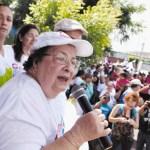 """Líder del Cenidh duda de la """"condición mental"""" del presidente de Nicaragua"""