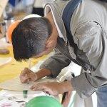 Octubre, mes con el mayor aumento en la historia del empleo en Durango