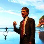 Jeffrey Sachs pide a Paraguay mayor inversión pública para alcanzar los ODS
