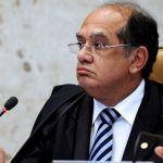 Juez del Supremo ordena libertad de un exgobernador detenido por corrupción