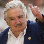 """Mujica saldrá a recorrer interior de Uruguay para reencontrarse con """"amigos"""""""