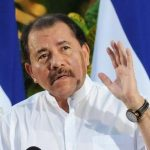 "Ortega asegura que ""actos criminales"" no se volverán a repetir en Nicaragua"