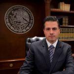 Peña Nieto envía informe de gobierno a un Congreso dominado por López Obrador