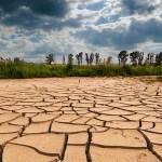 28 Países latinoamericanos acuerdan acelerar la lucha contra cambio climático