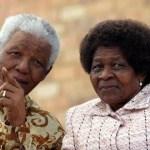 Albertina Sisulu y las heroínas que combatieron el apartheid en Sudáfrica