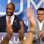 Candidatos por Florida al Senado de EEUU protagonizan crispado debate