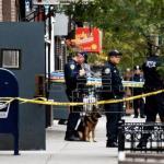 Detienen a hombre vinculado a los 12 paquetes sospechosos enviados en EE.UU.