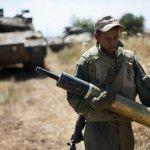 EEUU sanciona a entidades financieras vinculadas con fuerza paramilitar iraní