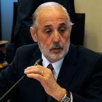 Fiscal acusa a Iglesia Católica chilena de no ayudar en casos abusos sexuales