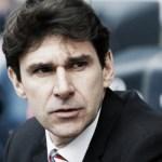 Karanka sitúa al Nottingham en puestos de ascenso a la Premier
