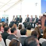Durango ejemplo nacional por respeto a garantías de menores: SIPINNA