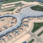 FCC y Acciona, principales afectadas por cancelación del aeropuerto en México