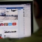 Facebook elimina 82 páginas y cuentas iraníes que buscaban influir en EE.UU.