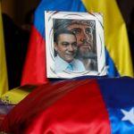 España y Brasil piden investigación independiente muerte opositor venezolano