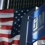 GM inicia un programa para extender por dos años la garantía de sus vehículos