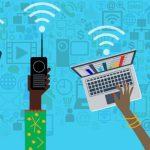 ¿Es cierto que habrá un colapso mundial de Internet este 11 de octubre?