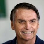 """Investigan videojuego en el que Bolsonaro lucha contra """"males del comunismo"""""""