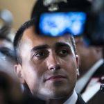 Italia quiere que Alitalia sea nueva sociedad con capital estatal y privado