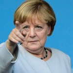 Las elecciones bávaras, una prueba de resistencia para la coalición de Merkel