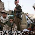 Los hutíes dicen que 17 civiles murieron por ataque de la coalición en Yemen