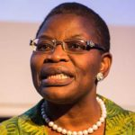 """Líder de la campaña """"Bring Back Our Girls"""" se postula a presidenta en Nigeria"""