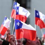 """Oposición chilena recuerda triunfo del """"no"""" a Pinochet y critica a Piñera"""