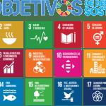 Países de A. Latina evalúan Objetivos de Desarrollo Sostenible (ODS) de 2030