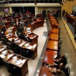 Parlamento aprueba incremento para pensionados y jubilados en Panamá