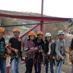 Ofrecen Paseos turísticos promociones a grupos escolares y turísticos