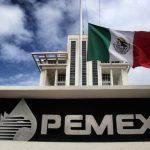 Pemex descubre yacimientos con potencial de 180 millones de barriles de crudo
