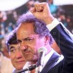 Peronistas abogan por la unidad de cara a presidenciales de 2019 en Argentina