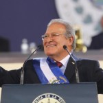 Presidente salvadoreño viajará a Cuba para ampliar intercambio y cooperación