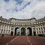 Se vende por 180 millones la vivienda más cara del Reino Unido