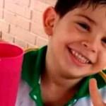 Secuestradores de hijo de alcalde colombiano aún no contactan a la familia