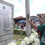 Víctimas de la tragedia del Chapecoense llegan a Bolivia en pos de respuestas