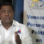 Veppex pide a Trump que prohíba la compra de petróleo a Venezuela