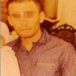 Ubican a homicida de El Nayar en La Paz BCS