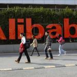 Alibaba bate récord y vende 30.802 millones de dólares en su Día del Soltero