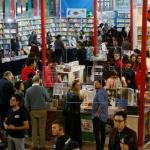 Arranca en Miami la mayor fiesta de los libros en español de todo EE.UU.