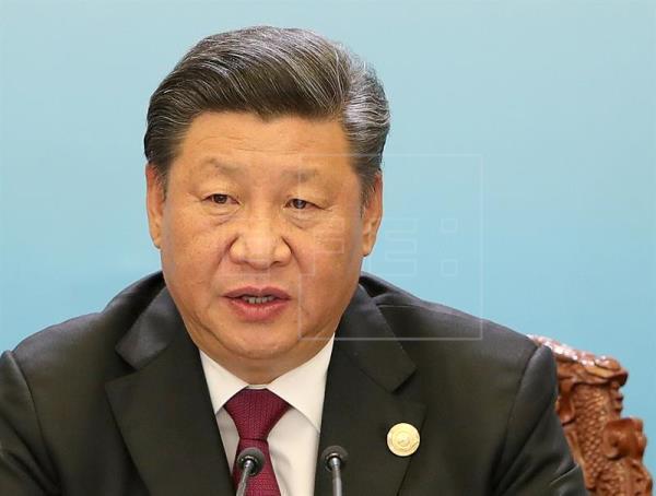 Resultado de imagen de lideres mundiales