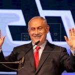 Netanyahu celebra el anuncio de Bolsonaro de trasladar embajada a Jerusalén
