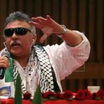 Justicia de Paz ratifica que practicará pruebas en el caso de Jesús Santrich