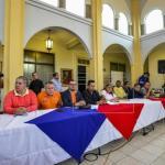 Sala Constitucional avala tope de 3.700 dólares a las pensiones en Costa Rica
