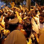 Periodistas de Sri Lanka preocupados por cambios en investigación de ataques