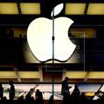 Apple anuncia una inversión de 1.000 millones en nuevo campus en Texas