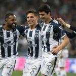 El Monterrey toma vacaciones con el uruguayo Alonso ratificado como técnico