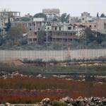 Líbano dice que operación israelí contra túneles no afectará a la frontera