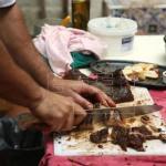 México muestra interés en adquisición de carne ovina uruguaya